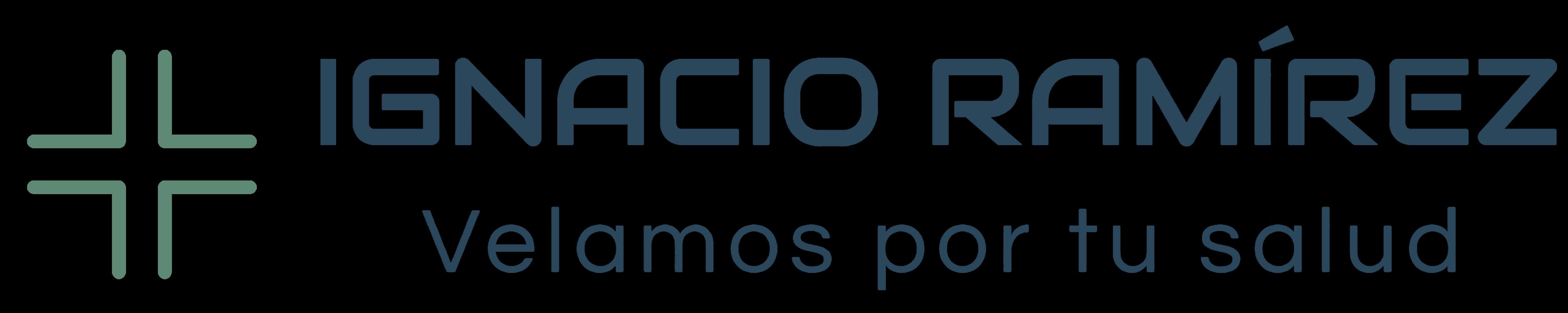 Farmacia Ignacio Ramirez